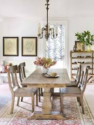 country dining room ideas. Contemporary Country 85 Inspired Ideas For Dining Room Decorating For Country C