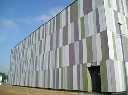 external cladding systems uk. cladding systems market to experience hike in growth by 2024 external uk d