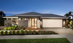 contemporary single story house plans lovely extraordinary design single story house designs australia y