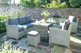 full size of rattan garden furniture covers argos sofa corner outdoor set patio l cool cover