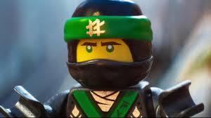 The LEGO Ninjago Movie Reviews - Metacritic