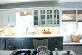 white kitchen cabinets with granite ideas for white cabinets kitchen ideas white cabinets black and kitchen