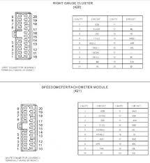 1994 international 9400 wiring diagram 1994 wiring diagrams 1994 international 9400 wiring diagram jodebal com
