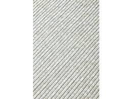 polypropylene outdoor rugs rectangular plastic