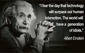 Image result for einstein quotes on god