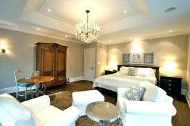 overhead lighting ideas. Ceiling Light Bedroom Ideas Overhead Fixtures Top Terrific Modern Fans Kitchen Lighting