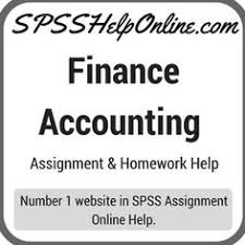 help homework help for algebra   with financial accounting homework help  online Online buying papers online Algebra homework help for algebra   II  Tutors