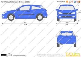 03 ford ranger wiring diagram on 03 images free download wiring 2004 Ford Focus Radio Wiring Diagram 2000 ford focus hatchback 2001 ford ranger wiring diagram free 2001 ford ranger radio wiring diagram 2014 ford focus radio wiring diagram