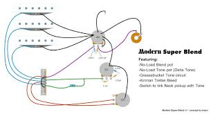 strat blender wiring diagram basic guide wiring diagram \u2022 blender wiring diagram strat blender pot wiring strat circuit diagrams wire center u2022 rh snaposaur co seymour duncan strat