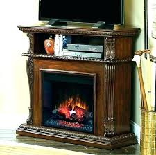electric fireplace won t turn on twin star electric fireplace twin star fireplace manual twin star electric fireplace won t turn on