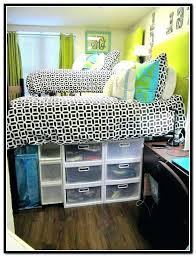dorm room storage ideas. Dorm Room Storage Ideas Bins Part  College M