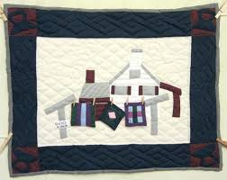 Amish Wall Quilt Rack Amish Quilt Wall Hanging Patterns Miniature ... & Amish Wall Quilt Rack Amish Quilt Wall Hanging Patterns Miniature Amish  Quilts For Sale Wall Hanging Adamdwight.com
