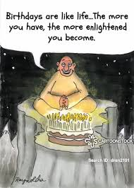 Words Of Wisdom Cartoons And Comics Funny Pictures From Cartoonstock