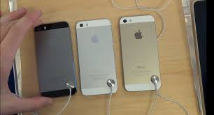 iphone 5s black and silver. iphone 5s black and silver