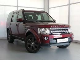 2015 land rover discovery. 2015 land rover discovery 4 30 tdsd v6 se