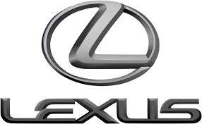 lexus logo transparent background. Free Png Lexus Logos PNG Images Transparent Inside Logo Background
