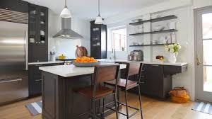 Family Kitchen Interior Design A Functional Family Kitchen Renovation Youtube