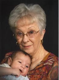 Obituary for Dorothy Jean (Cothren) Barton | Robert Massie Funeral Home