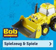 Bob spiele