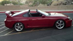 toyota supra 2014 price. Exellent Price 1993 Toyota Supra For Sale With 2014 Price R