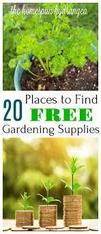gardening supplies catalog best 25 garden catalogs ideas on top