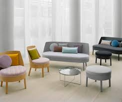 room design office. wonderful room waiting room interior design with modern furniture in room office