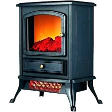 ventless propane heater indoors propane heater indoors indoor propane fireplace propane fireplace indoor propane propane heaters ventless propane