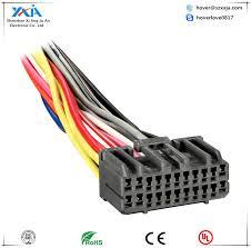 pioneer stereo wiring diagram dxt 2369ub pioneer pioneer stereo wiring diagram dxt 2369ub wiring diagram on pioneer stereo wiring diagram dxt 2369ub