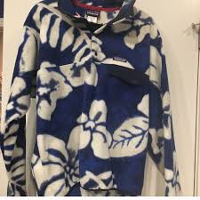 Patagonia Patterns Classy Patagonia Tops Iso These Patternsdont Buy Poshmark