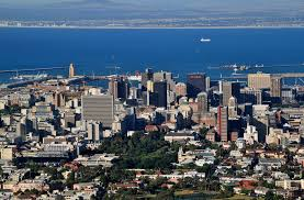 Learn English in Cape Town   You Africa Pty Company Registration essay on the capital of india