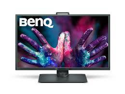 <b>Монитор BenQ PD3200U</b>. Цены, отзывы, фотографии, видео