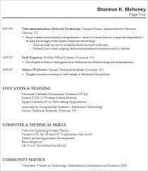 No Experience Resume Exles Resume Exles For With Experience 28