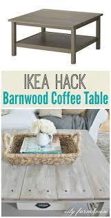 Sofa Table Diy Best 25 Ikea Sofa Table Ideas On Pinterest Ikea Living Room