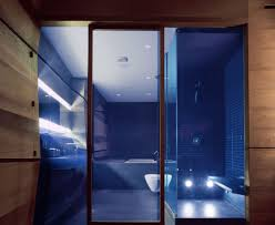 Dark Blue Bathroom Blue Bathroom Pale Blue Bathroom Bathrooms Design Ideas Image