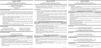 Sample Federal Resume For Program Specialist Gojiberrycilegi Com