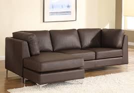 You may choose leather sectional sofas S3NET Sectional sofas