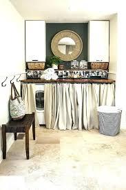 cubby house furniture. Cubby House Furniture Hidden Laundry Room Ideas Boor Bridges System Store