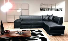 small leather corner settee fabulous leather corner sofa bed leather corner sofa bed black leather corner