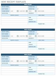 Monthly Payment Coupon Template Atlasapp Co