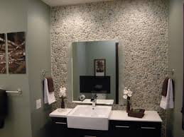 Economical Bathroom Remodel Bathroom Makeovers On A Tight Budget