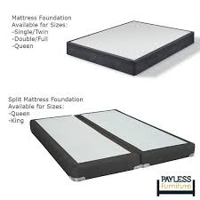 good affordable mattress. Perfect Good Good Quality Affordable 6 And Mattress O