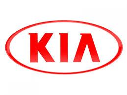kia logo에 대한 이미지 검색결과