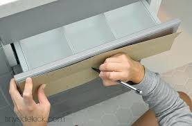 cabinet door handle jig how to install cabinet hardware cabinet door handle drill jig