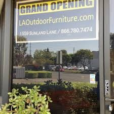 The Outdoor Patio Store  Furniture Stores  Danville IN  Phone Outdoor Furniture Costa Mesa