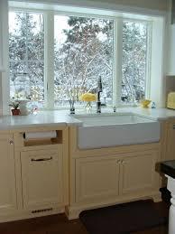 kitchen counter window. Kitchen Brilliant Anderson Windows With Best 25 Replacement Ideas On Pinterest Counter Window