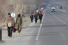 Türkiye, Afgan göçünün kıskacında: Ülke yeni bir göç dalgasına hazır mı?