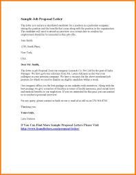 Sample Offer Letter 24 Counter Offer Letter Sample Lease Template 8