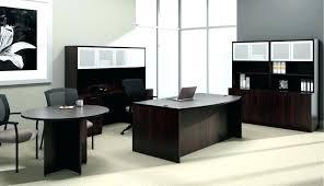 Unique home office desks Small Space Unique Home Office Desks Luxury Desk Inspirational Furniture Sets Nodelabco Unique Home Office Desks Luxury Desk Inspirational Furniture Sets