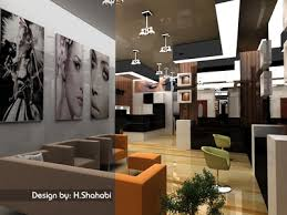 advertising office interior design. Interior Design Agencies Architects Flooring Room Amazing 100 Ideas Advertising Office On Cropost D