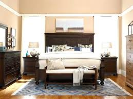 beautiful 5 reasons to choose pine bedroom furniture sets awesome bedroom design with rustic dark brown